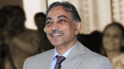 vallabh bhansali