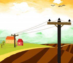 Rural administration