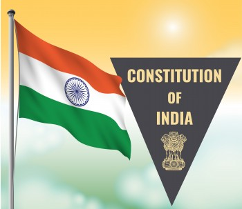 Introduction to our Constitution