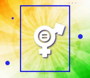 On Equality